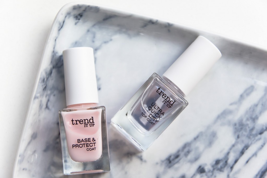 Trend-it-up-Nagellack-05