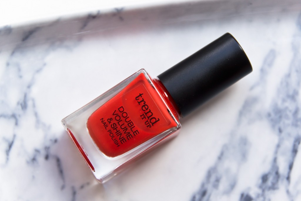 Trend-it-up-Nagellack-06