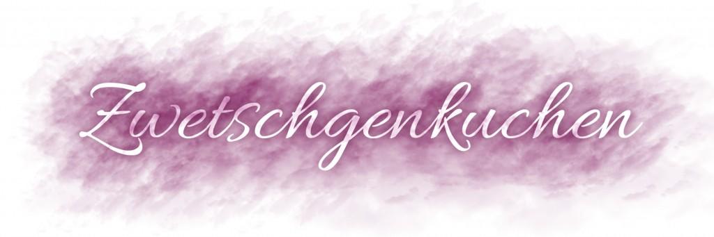 Zwetschgenkuchen-01