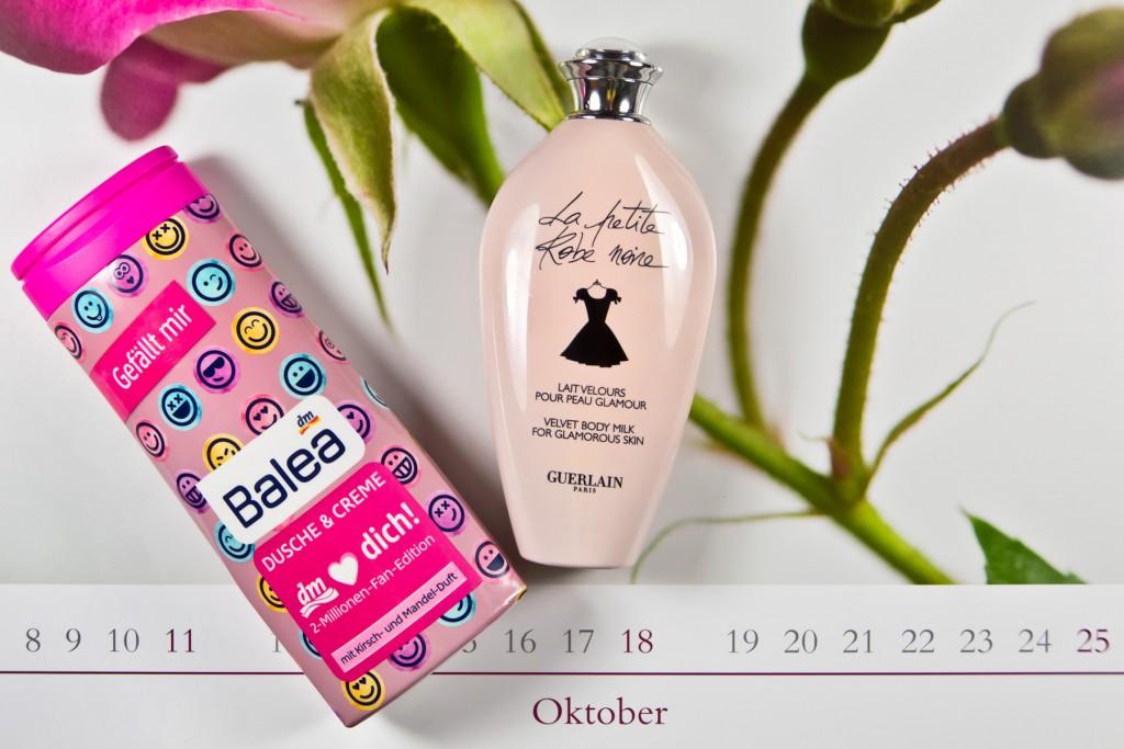 Favoriten-Oktober-15-04