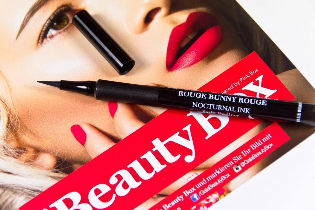 Gala-Beauty-Box-Luxus-04