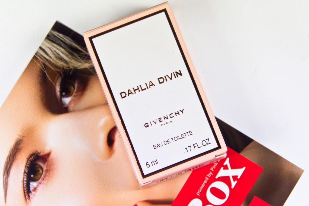 Gala-Beauty-Box-Luxus-06