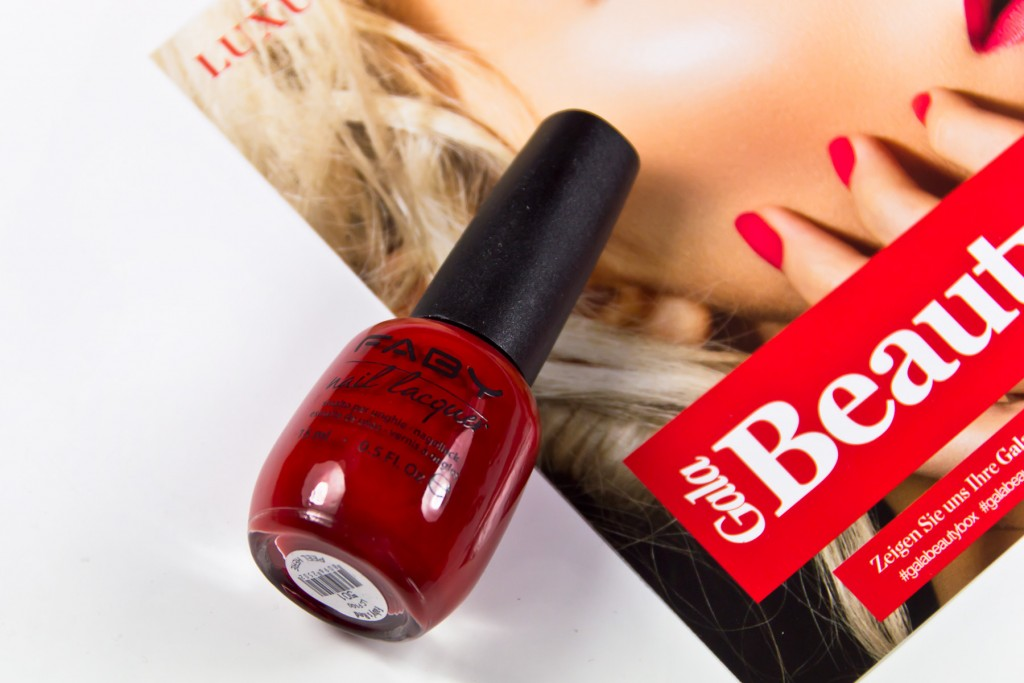 Gala-Beauty-Box-Luxus-07