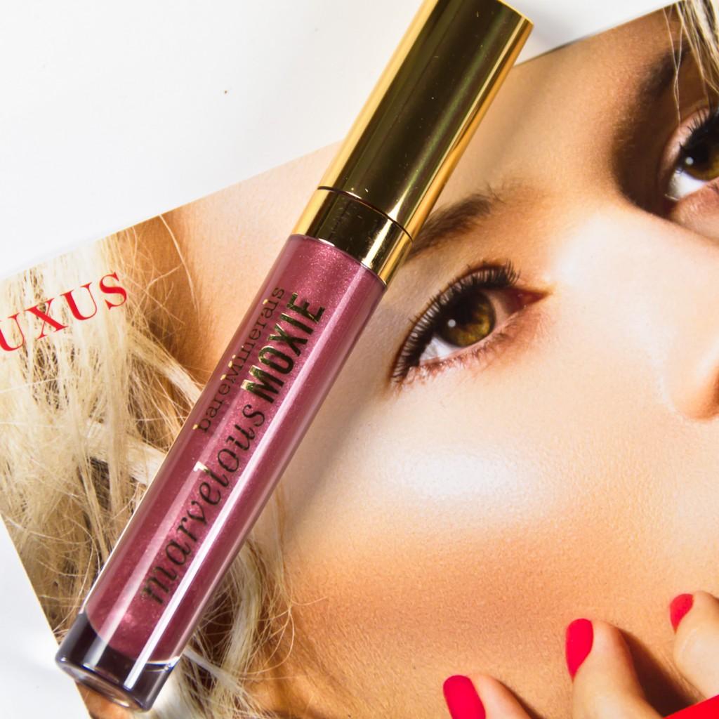 Gala-Beauty-Box-Luxus-09