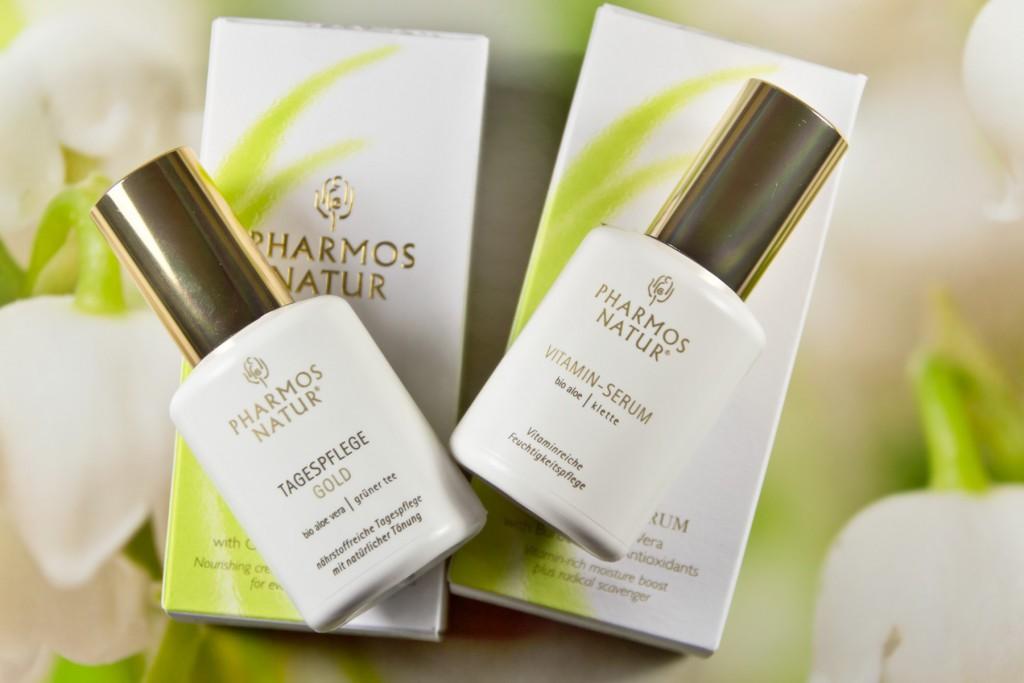 Pharmos-Natur-Pflege-04