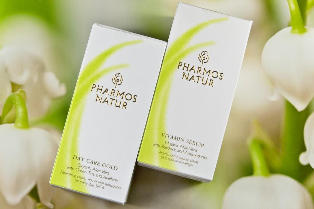 Pharmos-Natur-Pflege-08