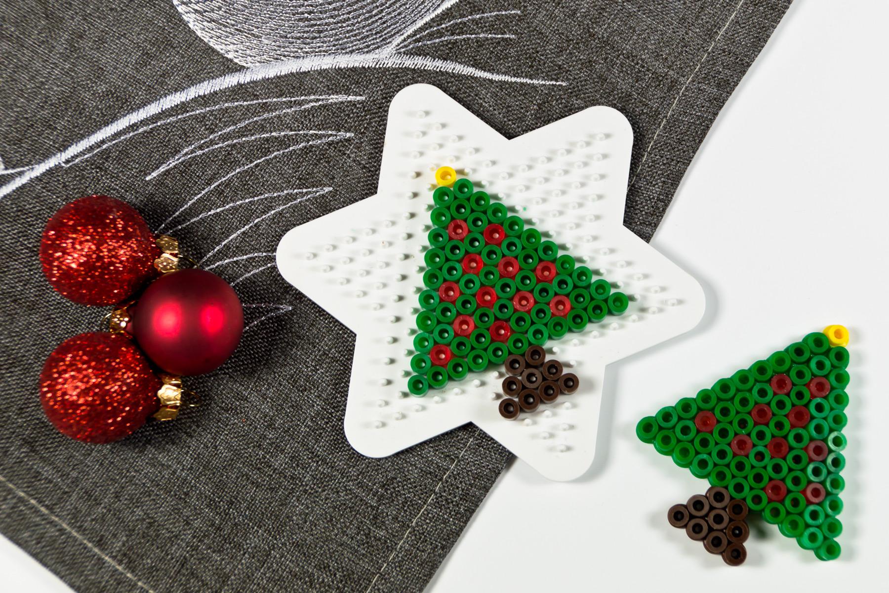 adventskr nzchen 2015 diy weihnachtskarten mit. Black Bedroom Furniture Sets. Home Design Ideas