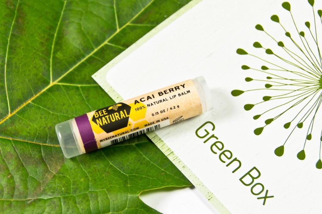 Gala-Box-Green-04