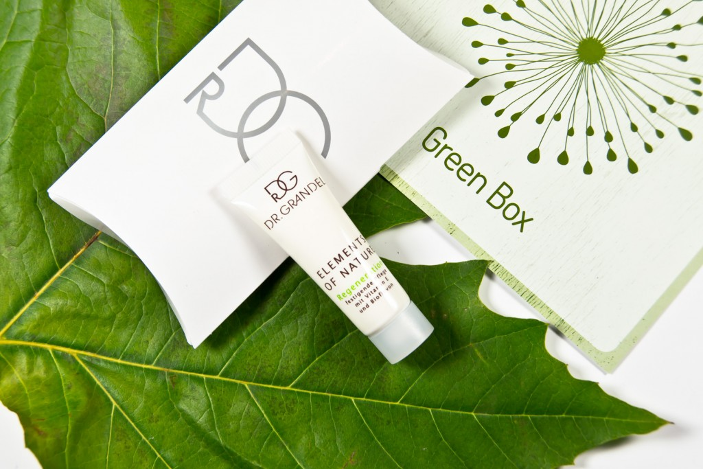 Gala-Box-Green-05