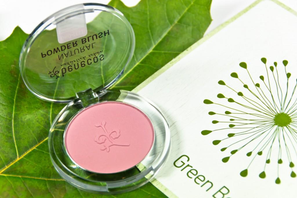 Gala-Box-Green-06