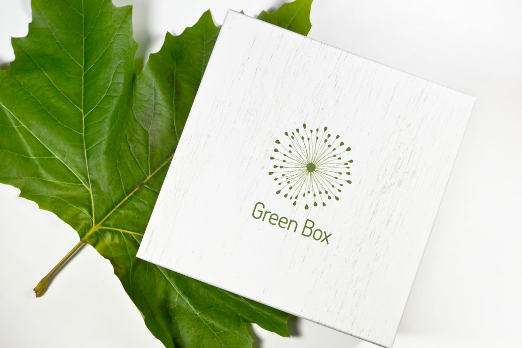 Gala-Box-Green-08