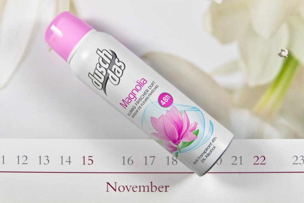 November-Favoriten-15-02