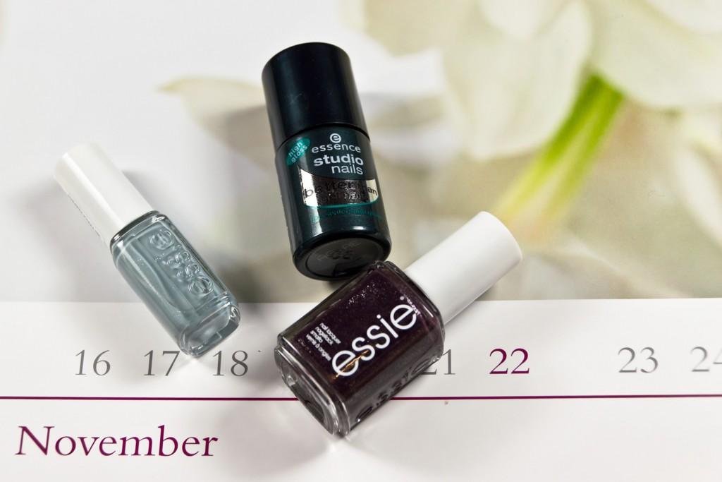 November-Favoriten-15-07