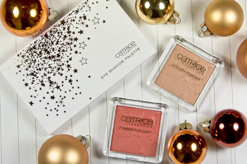 Catrice-Weihnachten-10
