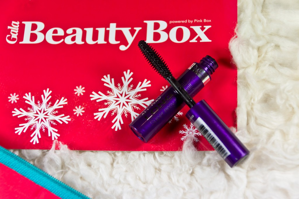 Gala-Beauty-Box-Dez-02