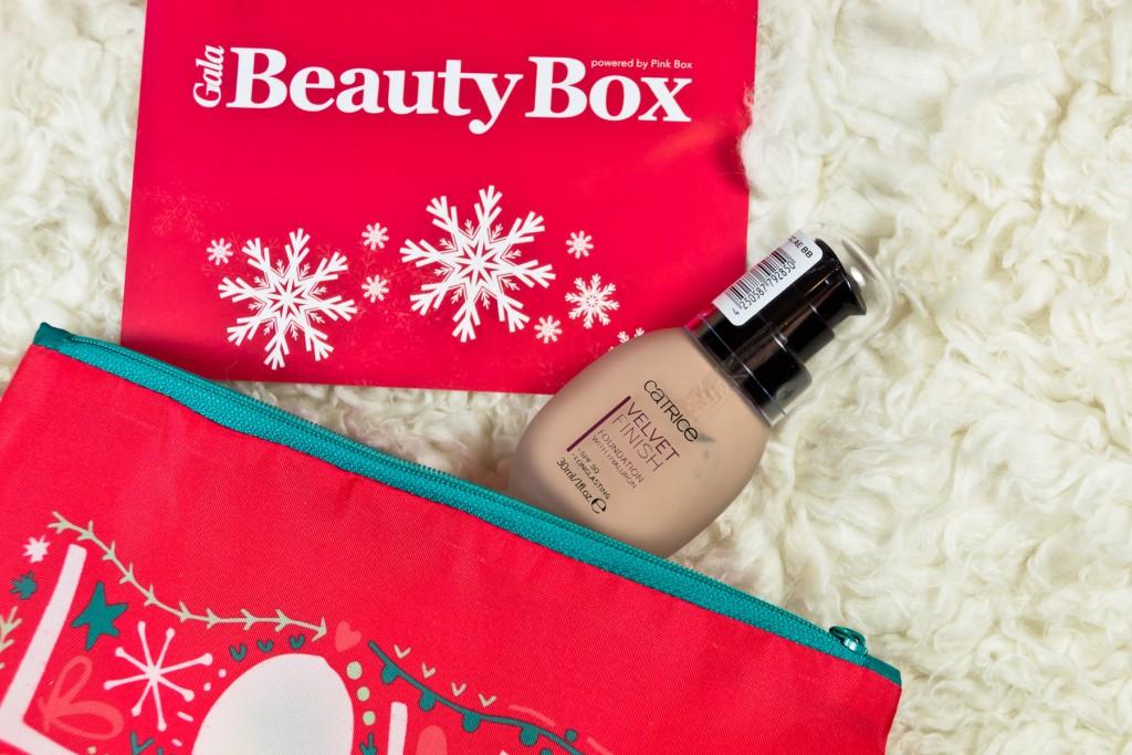 Gala-Beauty-Box-Dez-06