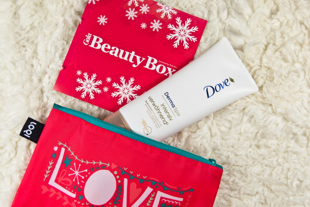Gala-Beauty-Box-Dez-07