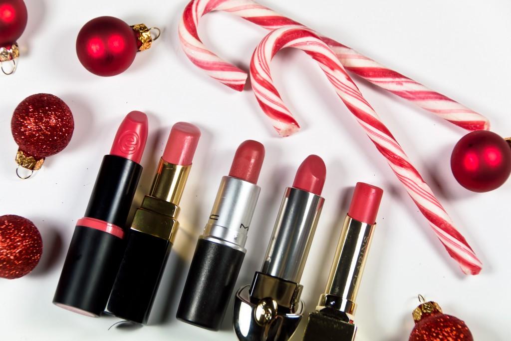 Guerlain-Christmas-Look-03