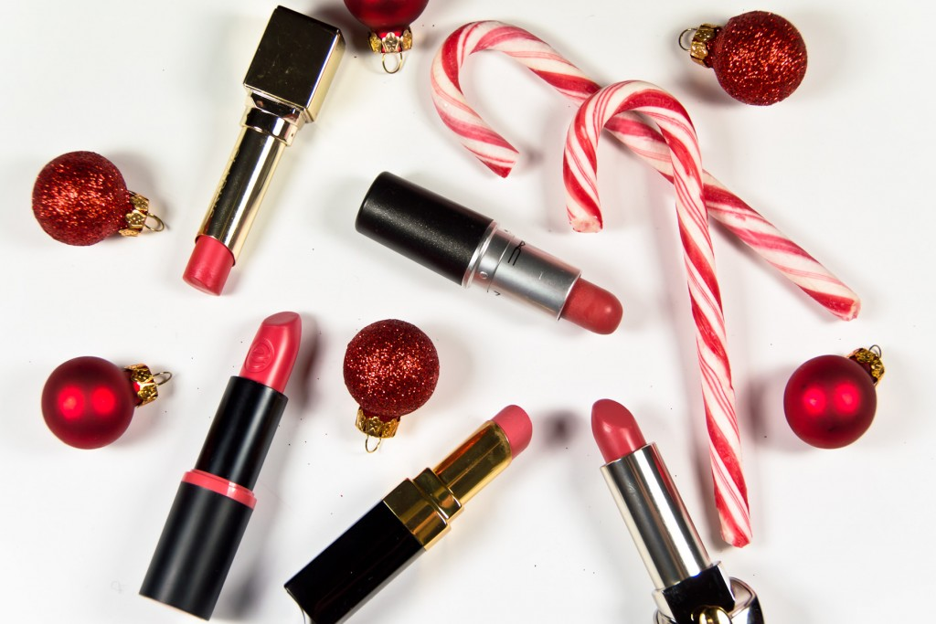 Guerlain-Christmas-Look-04