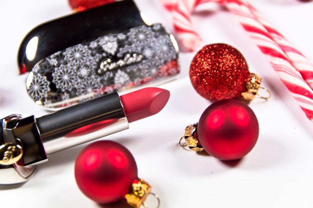 Guerlain-Christmas-Look-06
