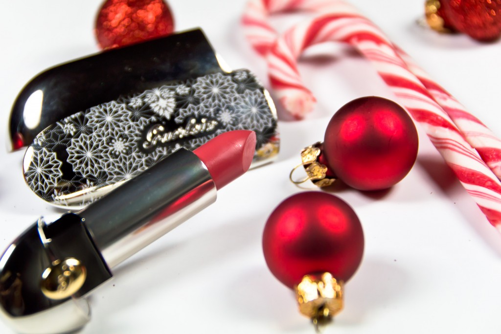Guerlain-Christmas-Look-07