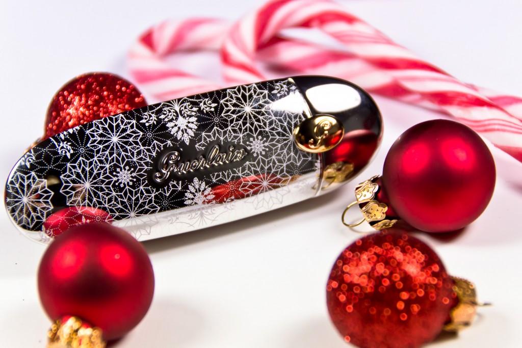 Guerlain-Christmas-Look-10