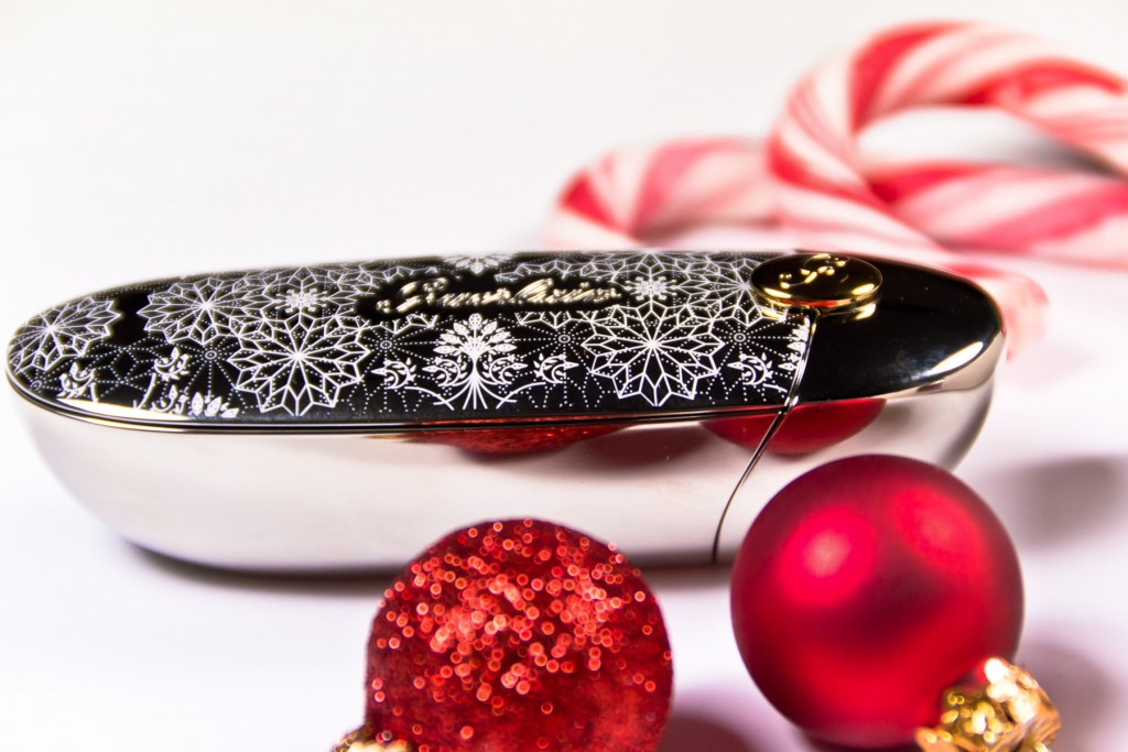 Guerlain-Christmas-Look-12