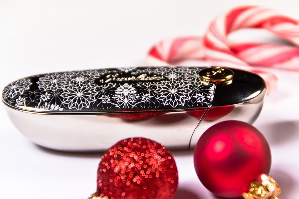 Guerlain-Christmas-Look-12