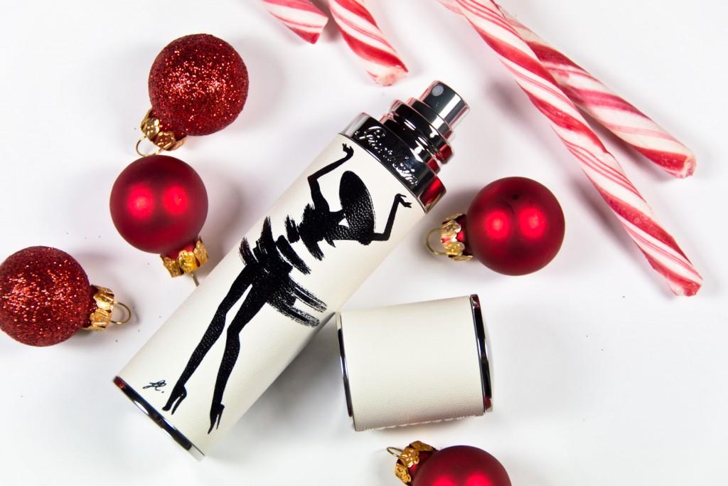 Guerlain-Christmas-Look-13