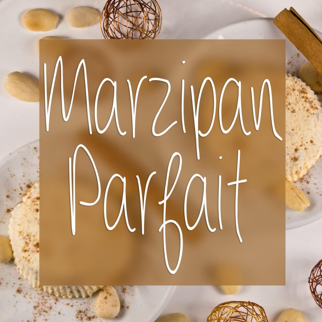 Marzipan-Parfait-01