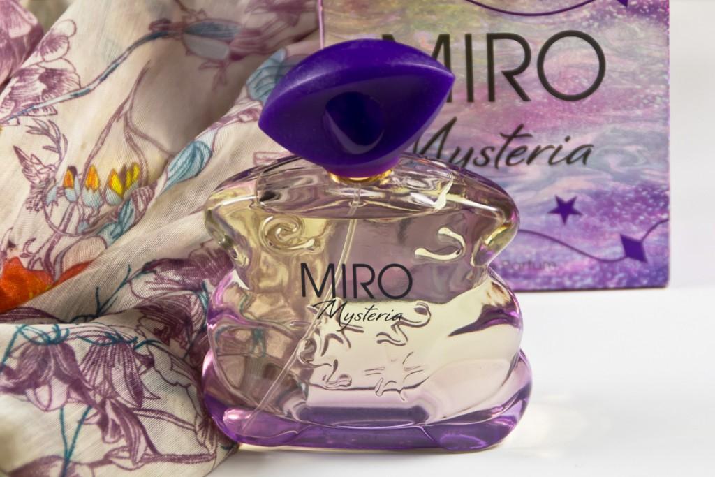 Miro-Mysteria-Corrida-02