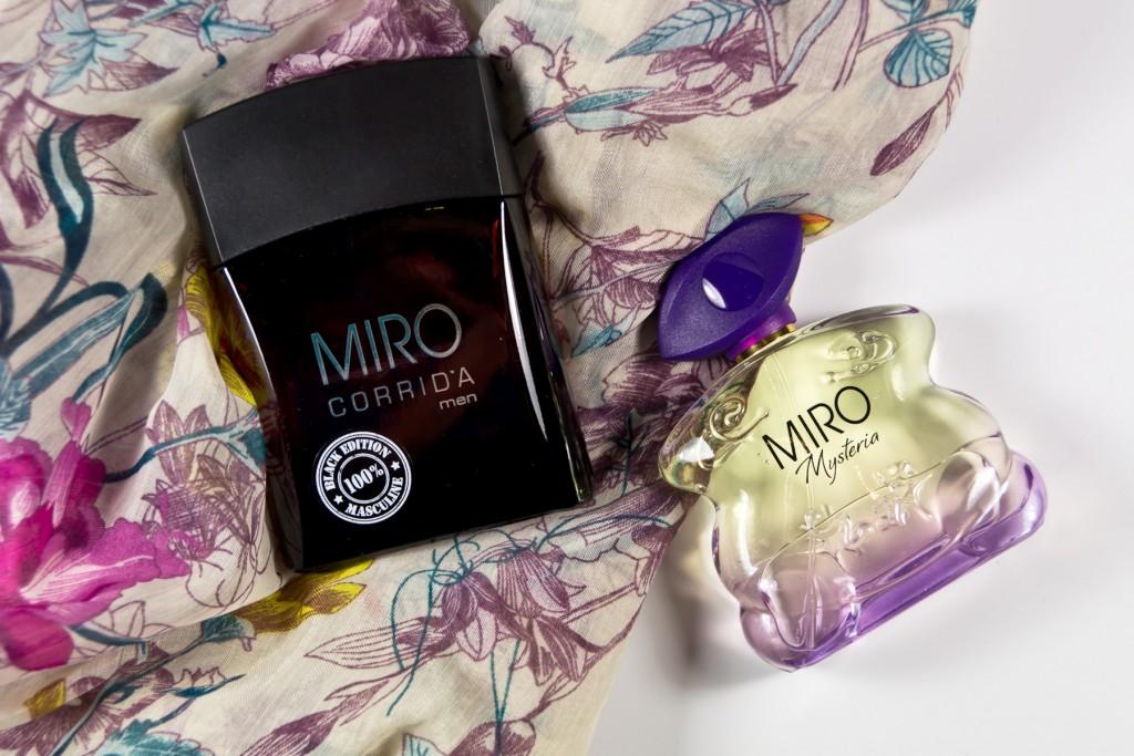 Miro-Mysteria-Corrida-03