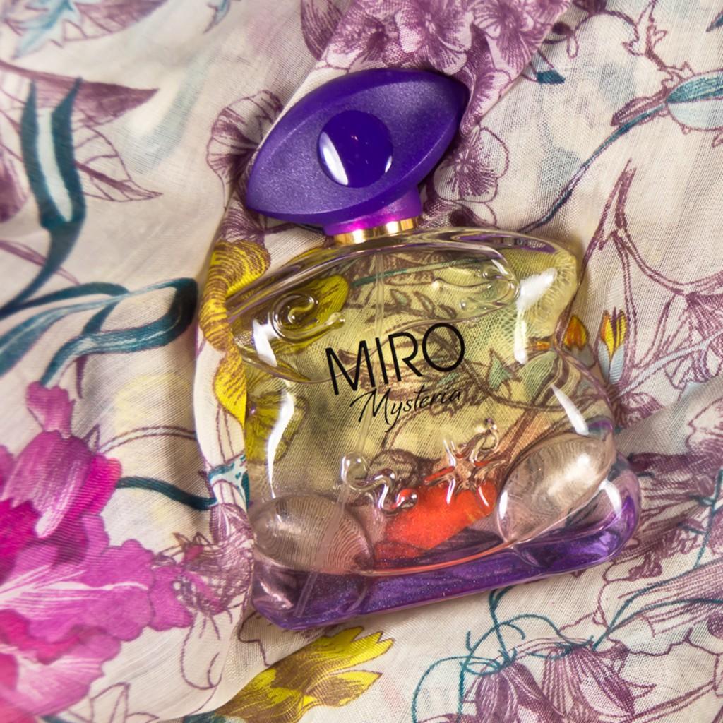 Miro-Mysteria-Corrida-04