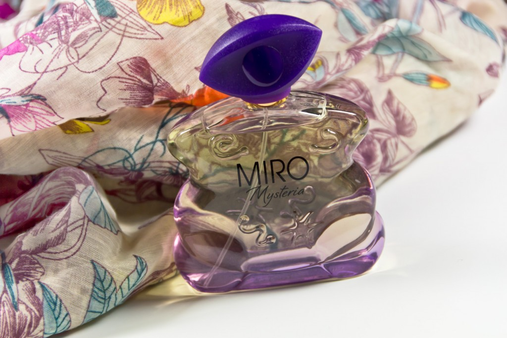 Miro-Mysteria-Corrida-05