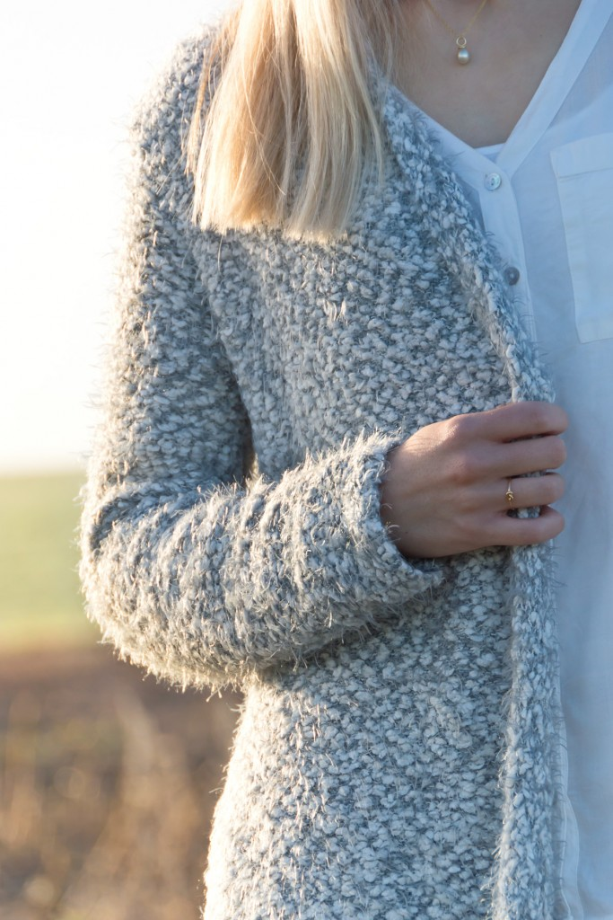 Outfit-Winter-03