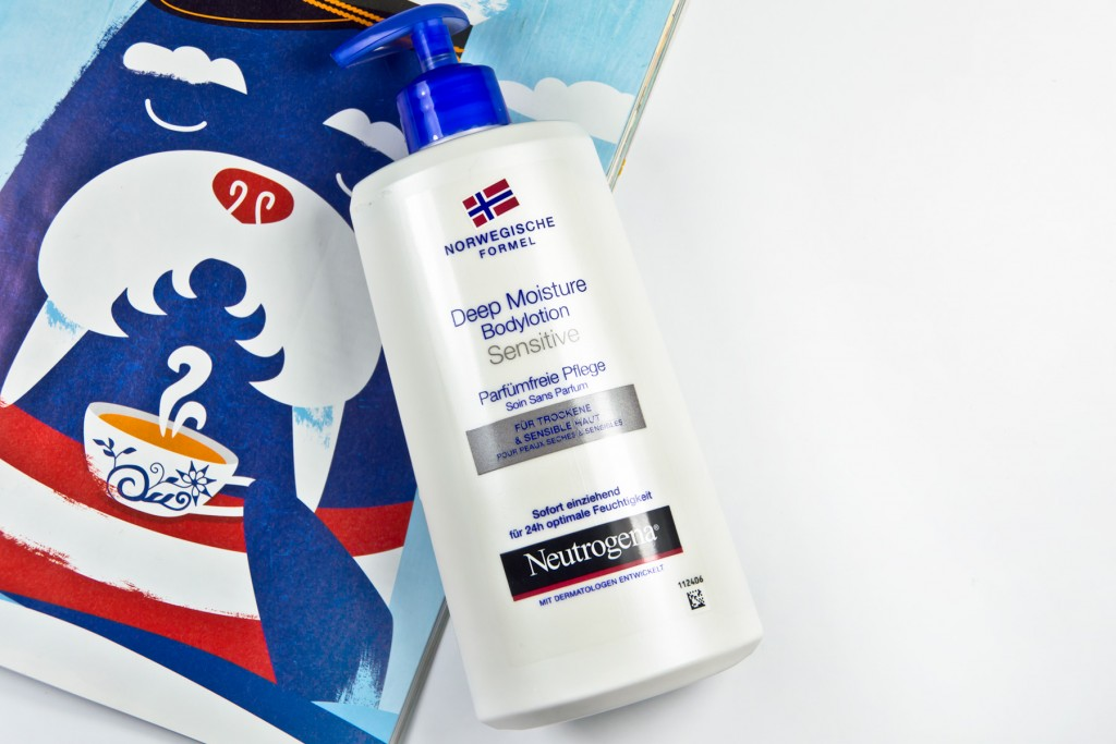 SOS-Hautpflege-07
