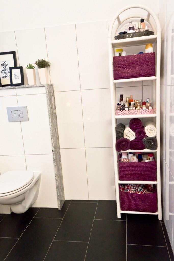 roomtour mein badezimmer marie theres schindler beauty blog. Black Bedroom Furniture Sets. Home Design Ideas
