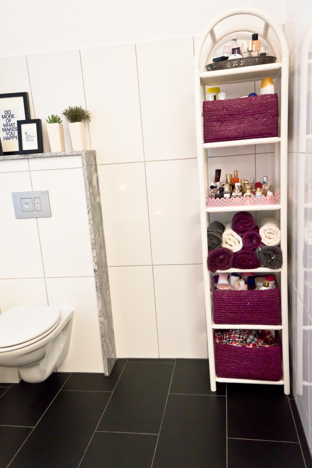 Dänisches Bettenlager Badezimmer: Badezimmermöbel Dänisches