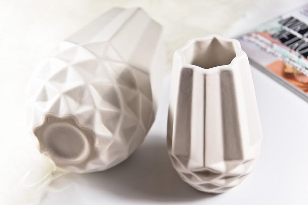 Ikea-Haul-Jan-06