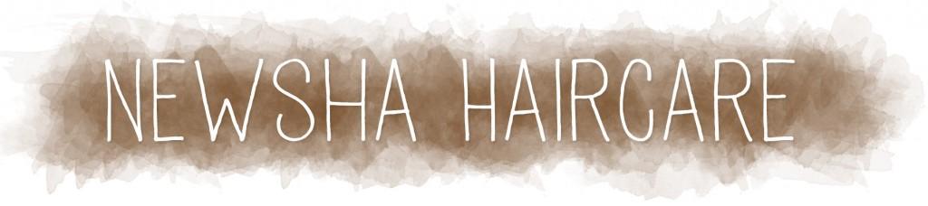 Newsha-Haircare-06