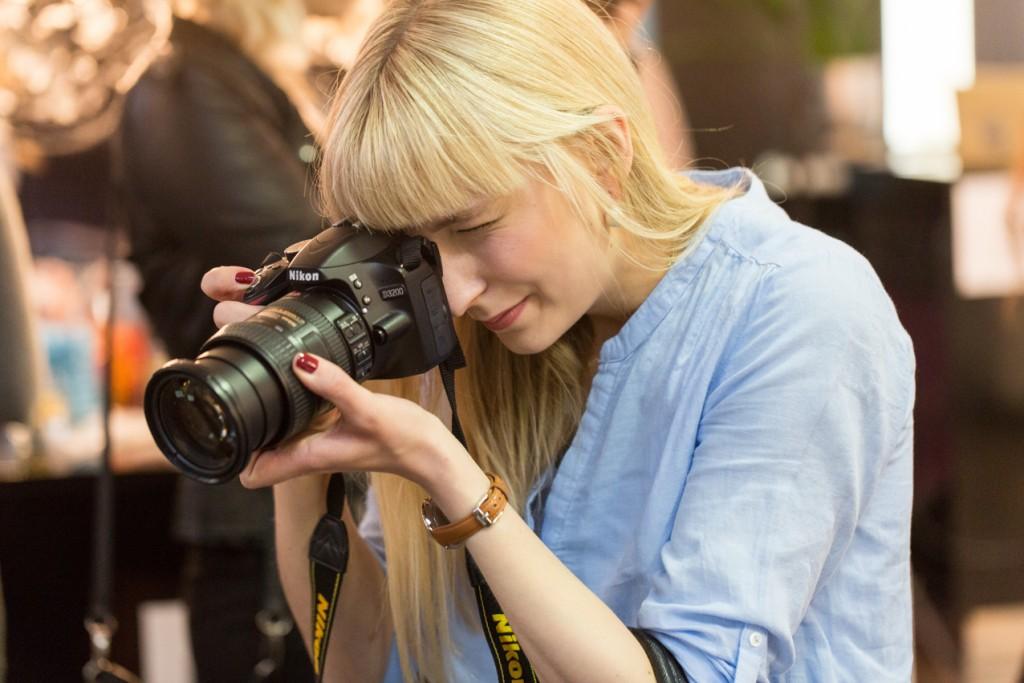 Balea Bloggerevent I Foto Jennifer Braun-108