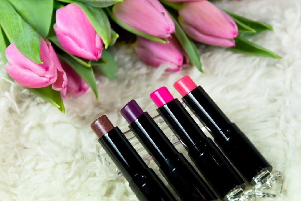 La-petite-robe-noire-make-up-11
