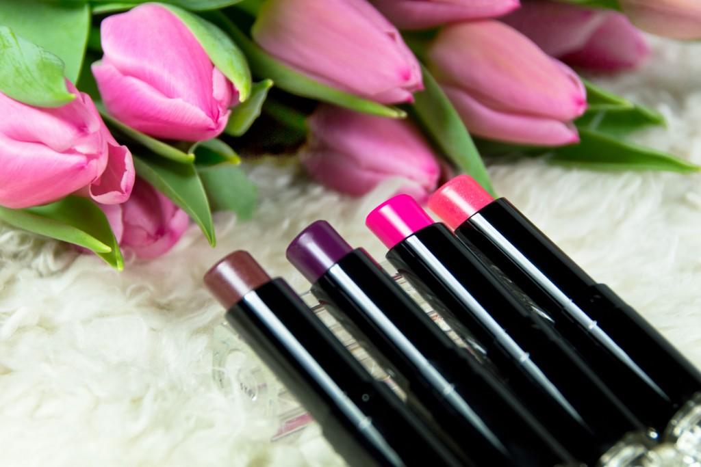 La-petite-robe-noire-make-up-12