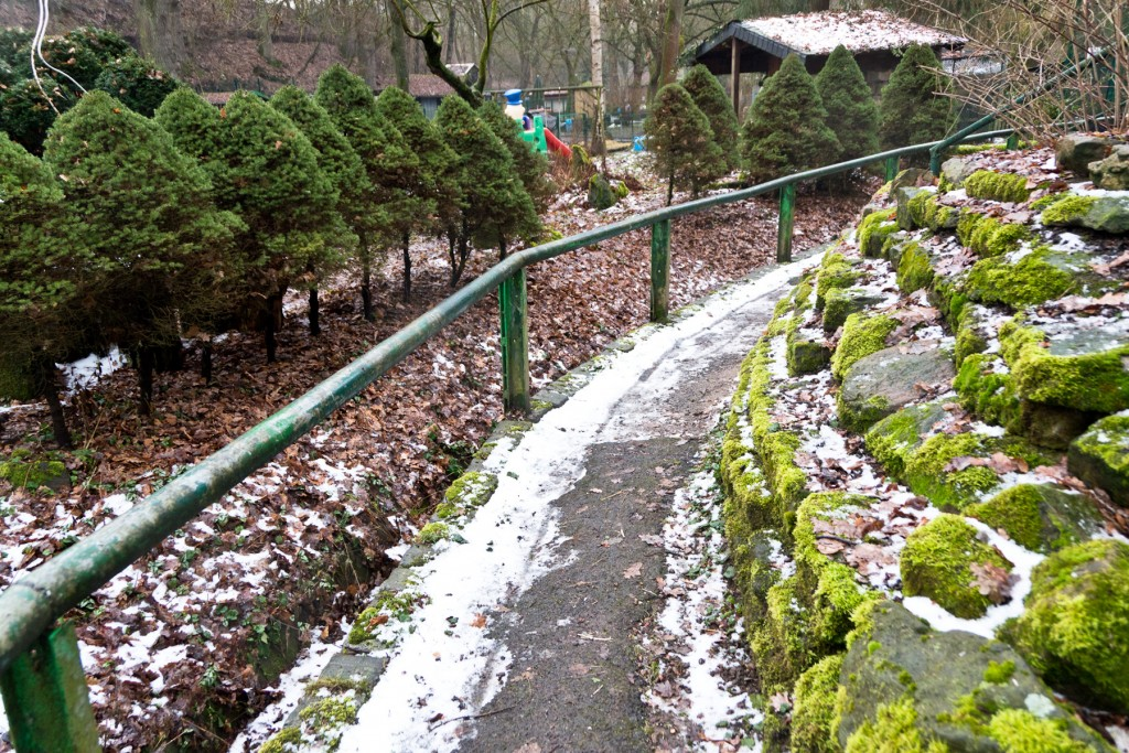 Tierpark-Fulda-17