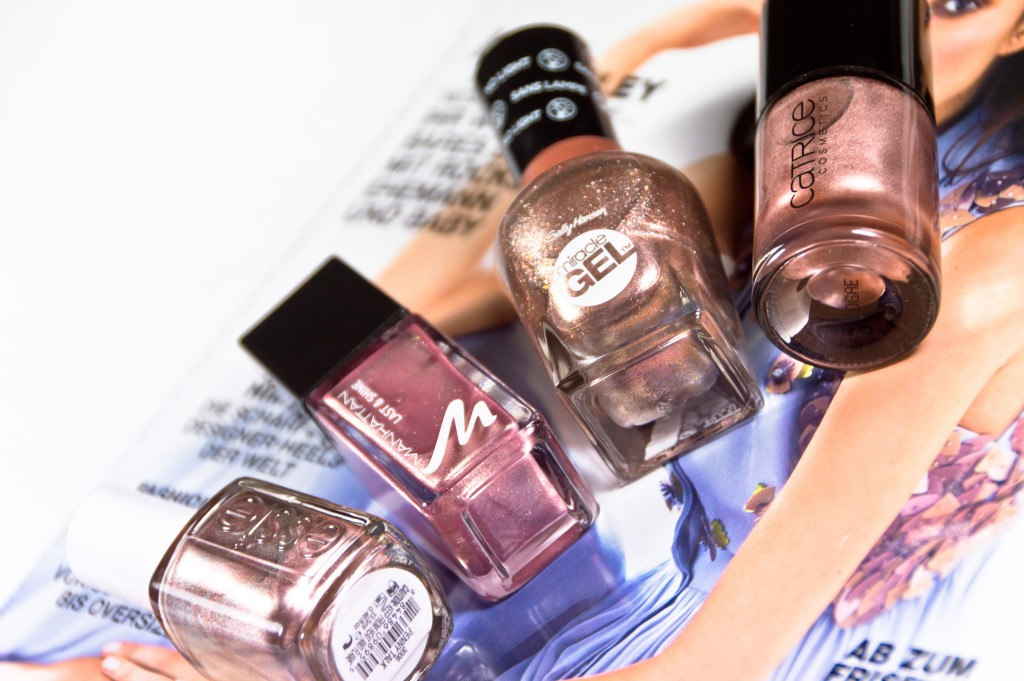 Essie-Penny-Talk-Dupe-04