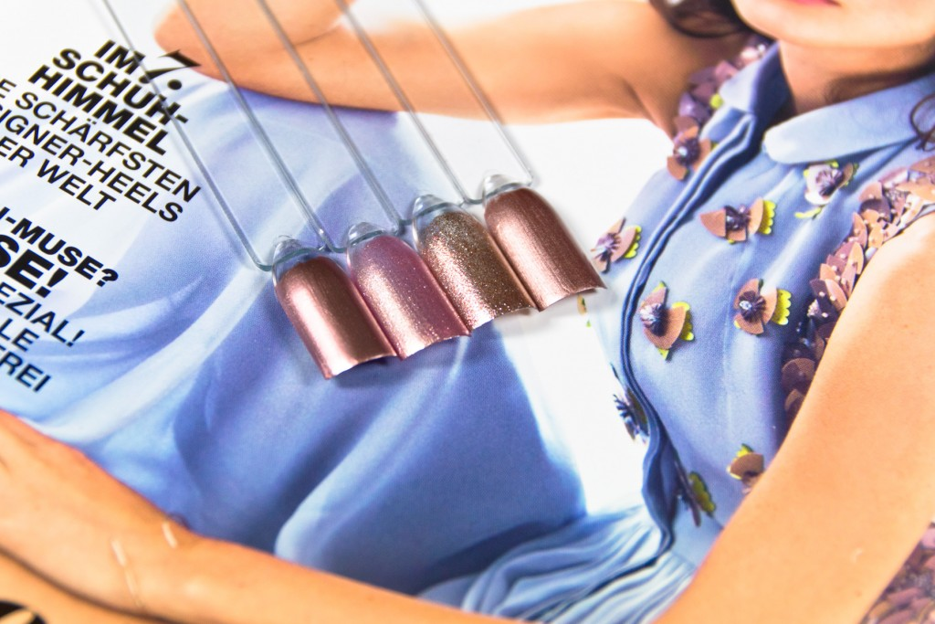 Essie-Penny-Talk-Dupe-06