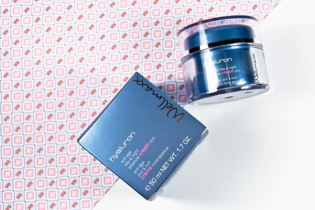 Wellmaxx-Skincare-02