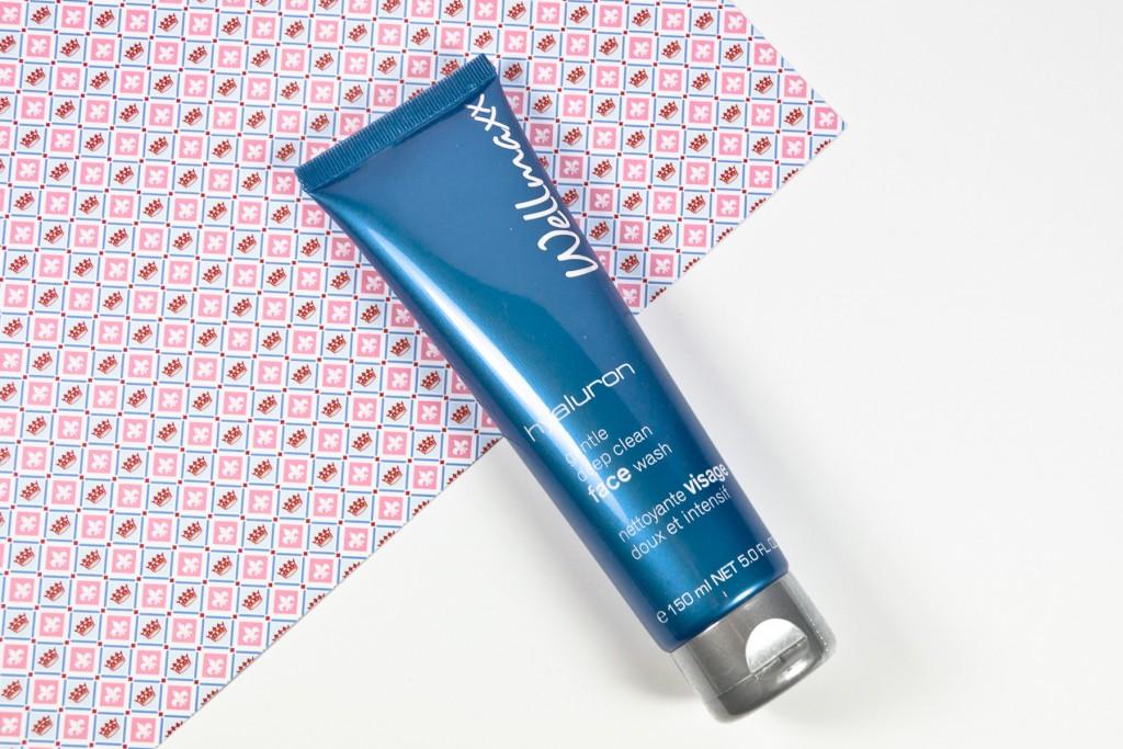 Wellmaxx-Skincare-05