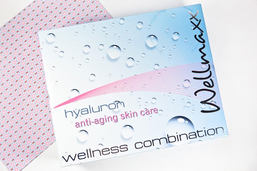 Wellmaxx-Skincare-06
