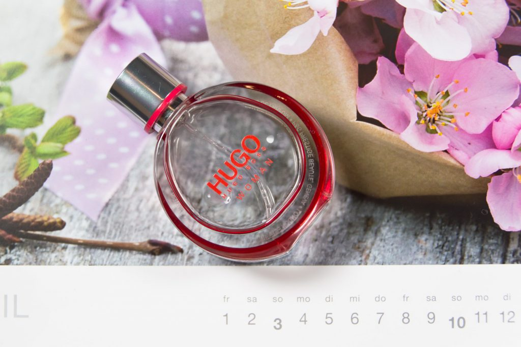 April-Favoriten-16-09
